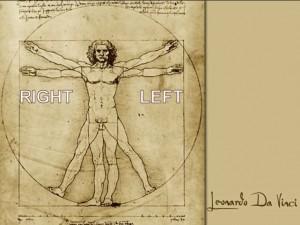 Anatomical_Nomenclature_Vitruvian_Man_1490